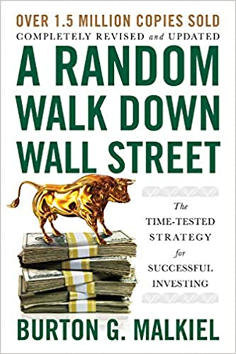 best book on investing for beginners