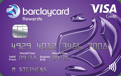 best cashback credit cards