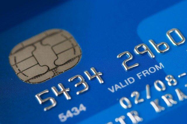 0% Credit Cards