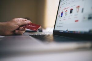 0 Credit Cards